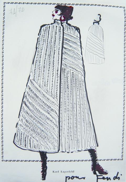 01_Astuccio Sketch_70's