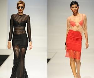 Sembang Fesyen: Amir Luqman