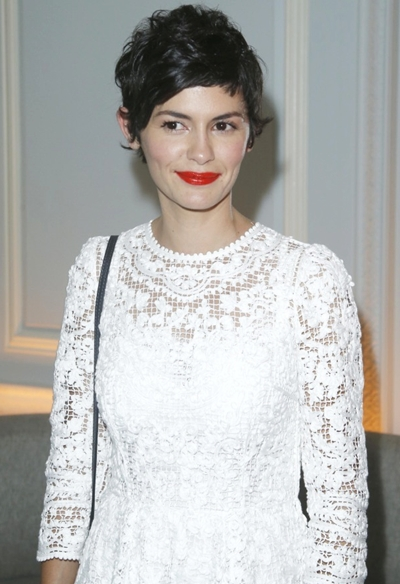 "NY: Premiere of ""Magic in the Moonlight"""