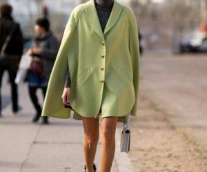 Ikon Fesyen: Giovanna Battaglia