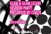 GLAM & GLAM Lelaki Fashion Party Presented by Coach