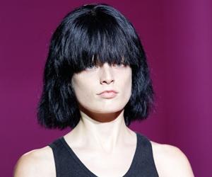 NYFW: Model Marc Jacobs Tanpa Secalit Solekan