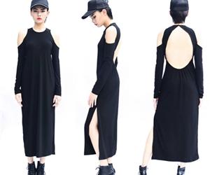 Sembang Fesyen: Pearly Wong