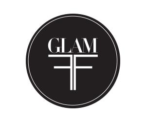 GLAM FASHION FUTURE