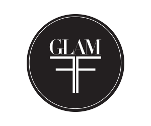 GLAM FASHION FUTURE