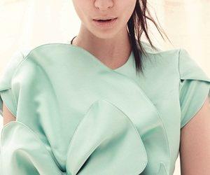 GLAM Fashion Future: Siapa Mereka?