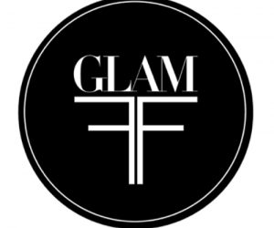 GLAM FASHION FUTURE – CABARAN INSTAGRAM