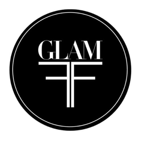 Enam Jenama Lokal Bakal Gegar GLAM Fashion Future 2014