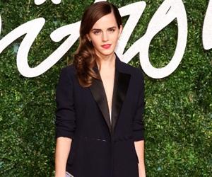 Senarai Penuh Pemenang British Fashion Award 2014