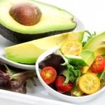 Nikmati Diet Menyelerakan