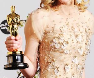 Ramalan Oscar 2015