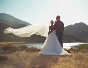 Retorik: Mencari Cinta Sejati