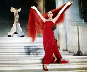 11 Filem Fesyen Harus Tonton!