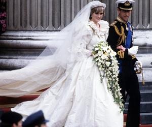 Perkahwinan Termahal Di Dunia