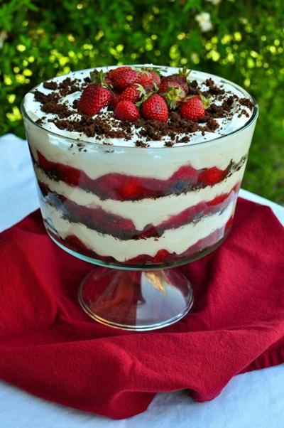 Strawberry-Trifle-17-10