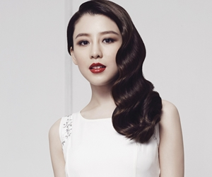 Kenali Tracy Cheong