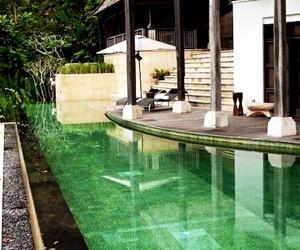 Percutian Singkat Villa Mewah