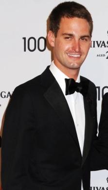 2014 TIME 100 Gala