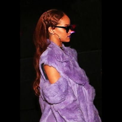 Rihannapurplehaze3