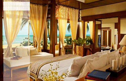 Tanjong Jara Resort2