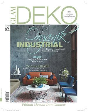 glam-deko-cover