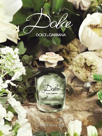 Dolce EDP_Creative Packshot (1)