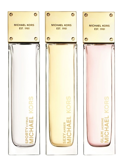 Michael Kors Collection EDP