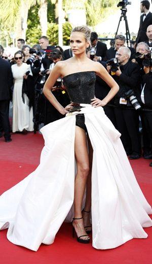 Lagi Gambar di Festival Filem Cannes 2015