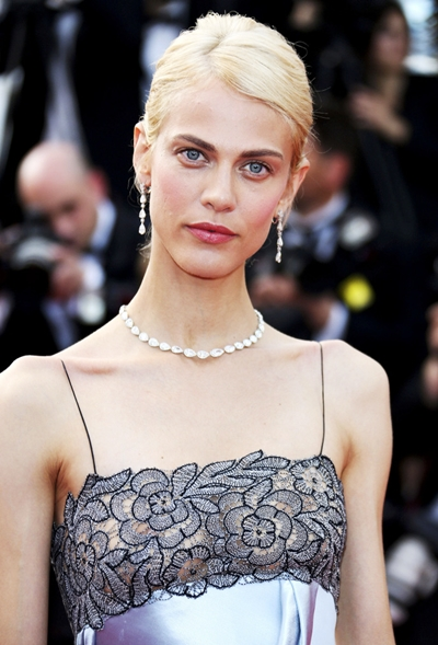 The 68th Annual Cannes Film Festival - Opening Ceremony and Premiere of 'La Tete Haute'