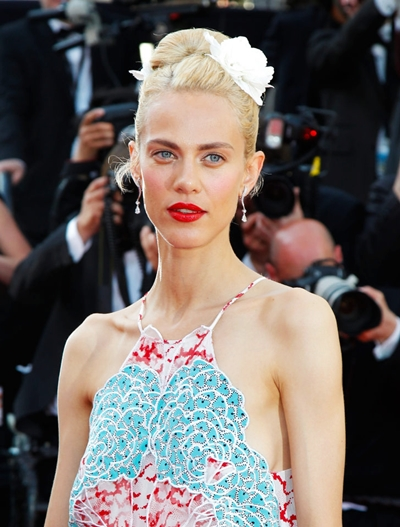 CANNES 2015- RED CARPET DU FILM 'CAROL