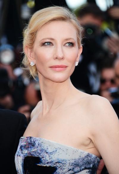 'Carol' Premiere - Cannes 2015