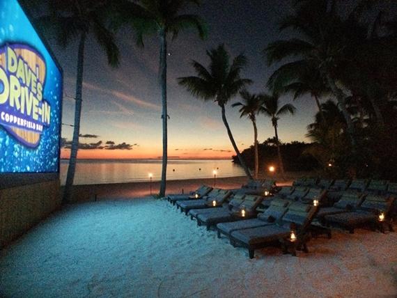 Musha Cay1