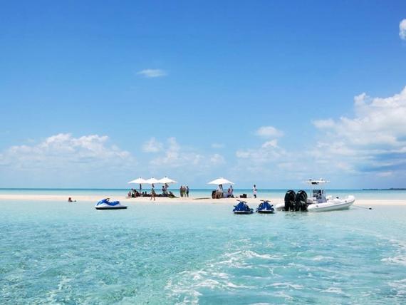 Musha Cay5