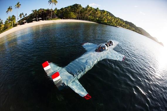 Pulau Laucala1