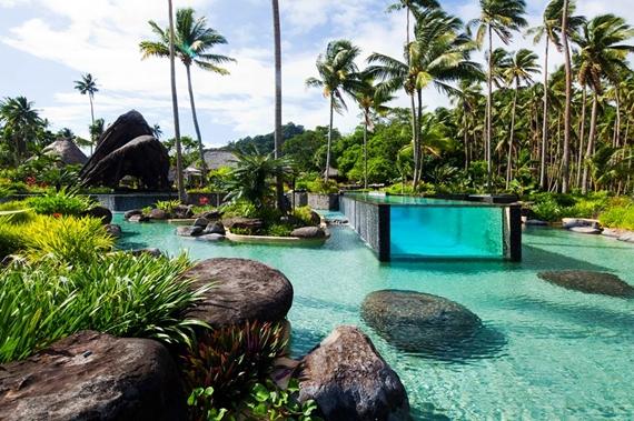 Pulau Laucala2