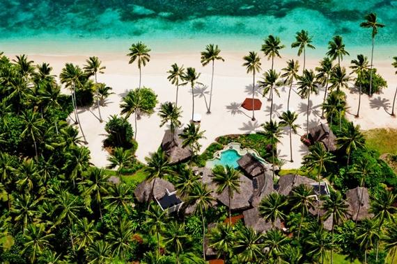 Pulau Laucala3