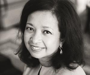 10 Soalan Bersama Datin Paduka Marina Mahathir