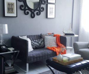 Senarai Pemenang GLAM Deko – My Beautiful Apartment