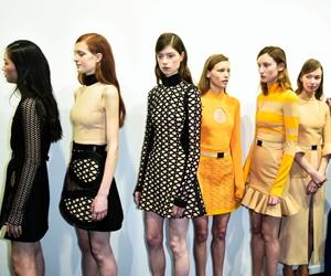 Retorik: Fashion As A Passion