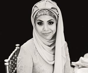 10 Soalan Bersama Datuk Nurulhidayah