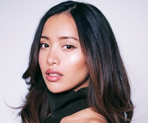 Michelle Phan dan SK-II Cari Bakat Kecantikan Asia Di YouTube