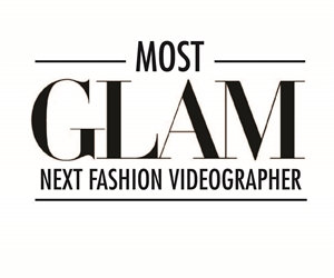 MOST GLAM: Next Fashion Videographer