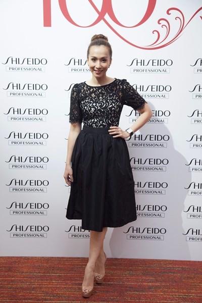 Belinda Chee