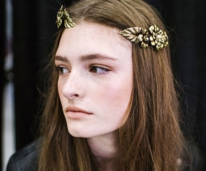 NYFW: Spring 2016 Beauty Report