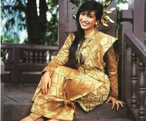 GLAM Memori: Puan Sri Tiara Jacquelina