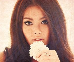 Kembara Fesyen: Ung Yiu Lin