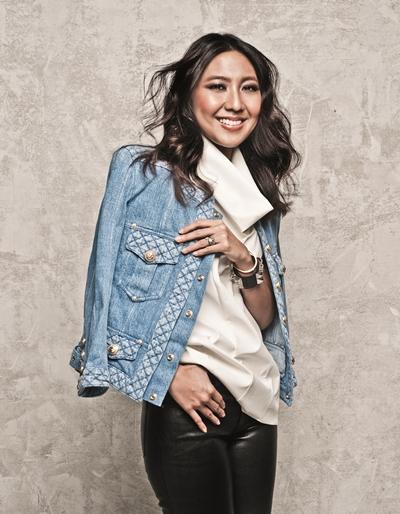 Nora Khalid