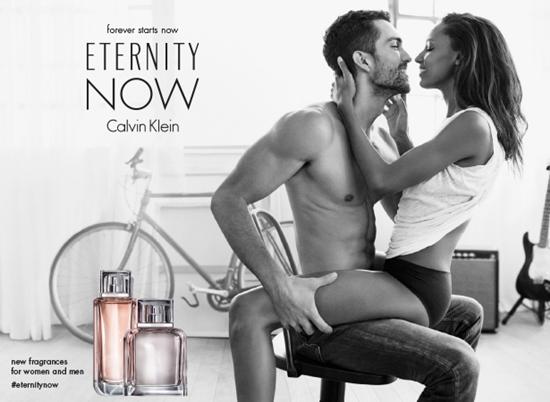 cK_eternityNow_f15_carouselimg_1