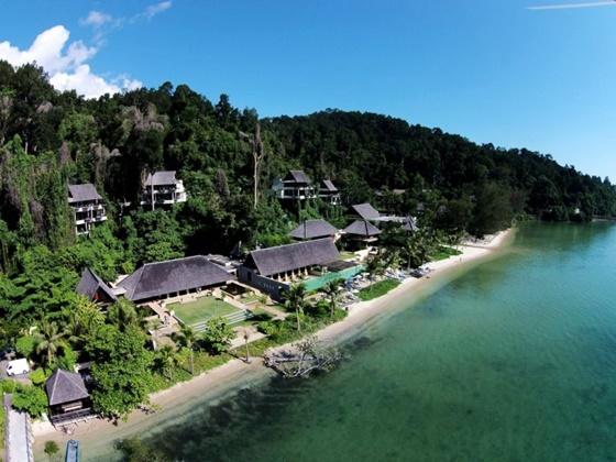Borneodream.com 1
