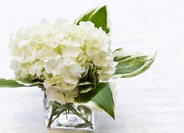 Gubahan Bunga Dalam 5 Langkah Mudah f11e5973ba
